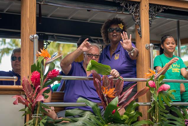 prince-kuhio-parade-2019-waikiki-honolulu-fokopoint-2498 Prince Kuhio Parade 2019