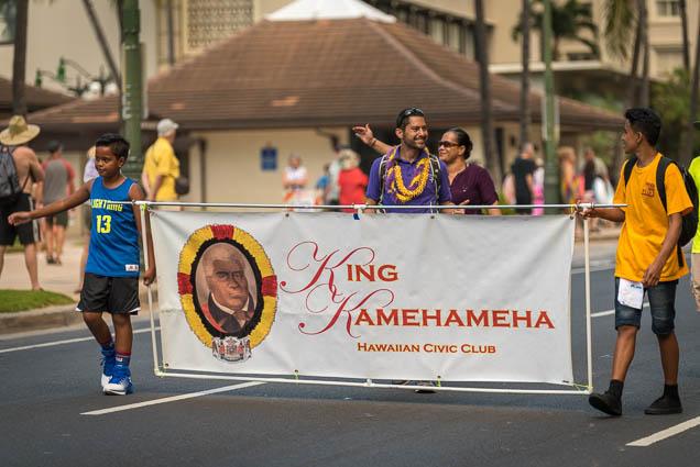 prince-kuhio-parade-2019-waikiki-honolulu-fokopoint-2593 Prince Kuhio Parade 2019