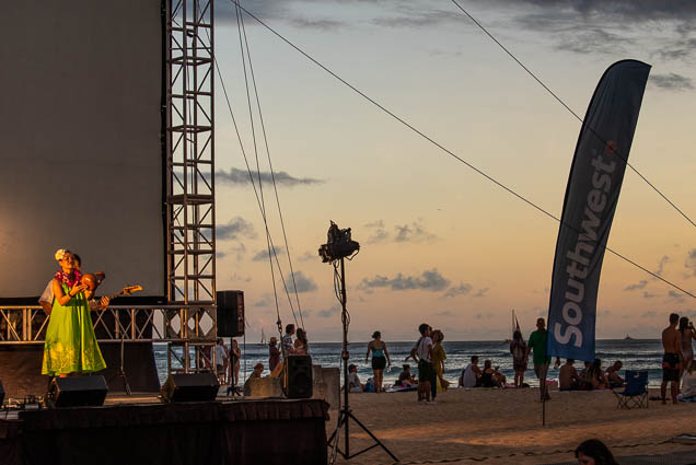 southwest-sunset-beach-september-2019-waikiki-fokopoint-8003-1 Southwest Sunset on the Beach