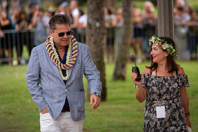 sunset-beach-hawaii-five-magnum-pi-2019-waikiki-fokopoint-8274 Hawaii Five-o & Magnum PI Sunset on the Beach