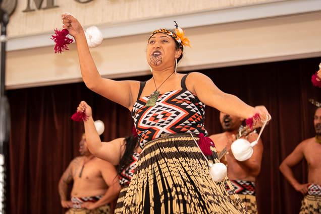 te-Hau-tawhiti-ala-moana-fokopoint-9103 Te Hau Tawhiti at Ala Moana