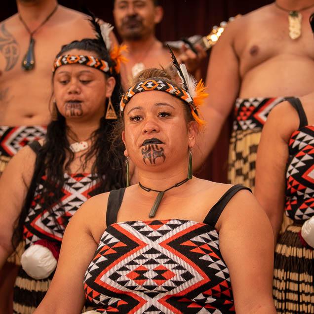 te-Hau-tawhiti-ala-moana-fokopoint-9140 Te Hau Tawhiti at Ala Moana