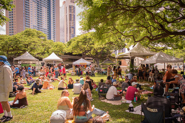 vegfest-oahu-honolulu-hawaii-2019-fokopoint-8965 VegFest Oahu 2019