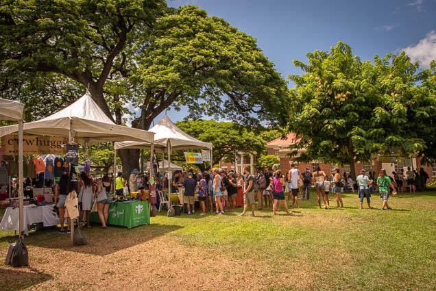 vegfest-oahu-honolulu-hawaii-2019-fokopoint-8971 VegFest Oahu 2019