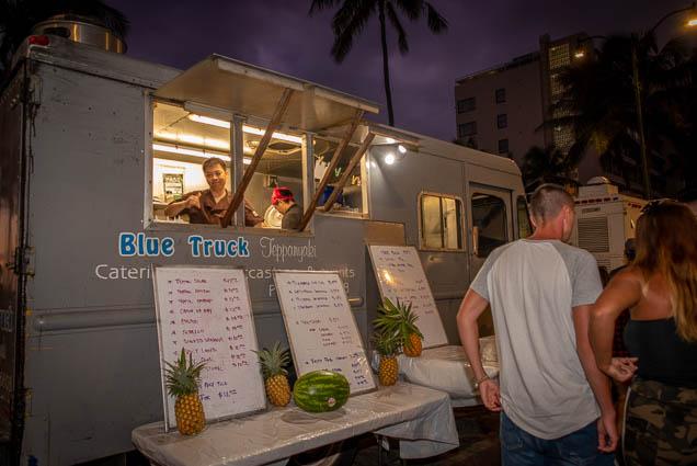 waikiki-fall-festival-2019-fokopoint-8017 Waikiki Fall Fest 2019