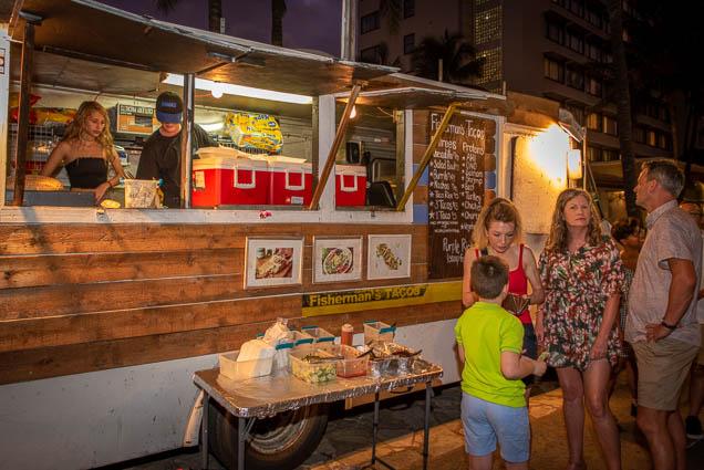 waikiki-fall-festival-2019-fokopoint-8021 Waikiki Fall Fest 2019