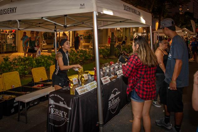 waikiki-fall-festival-2019-fokopoint-8022 Waikiki Fall Fest 2019