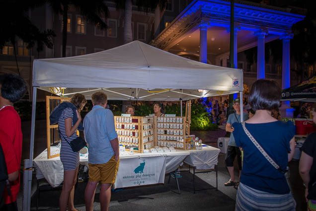 waikiki-fall-festival-2019-fokopoint-8031 Waikiki Fall Fest 2019