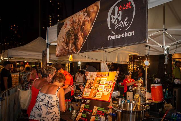waikiki-fall-festival-2019-fokopoint-8034 Waikiki Fall Fest 2019