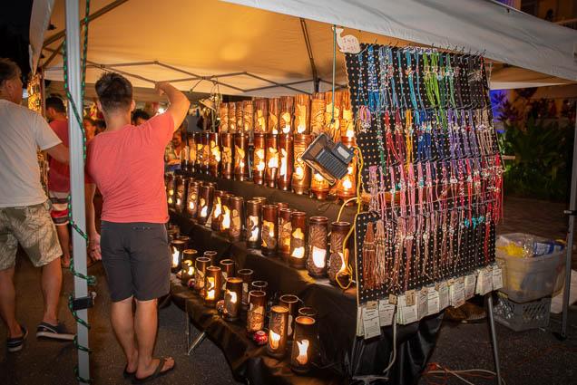 waikiki-fall-festival-2019-fokopoint-8036 Waikiki Fall Fest 2019
