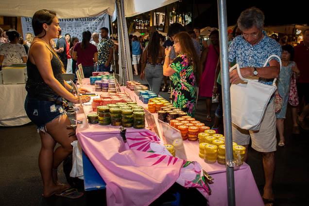 waikiki-fall-festival-2019-fokopoint-8037 Waikiki Fall Fest 2019