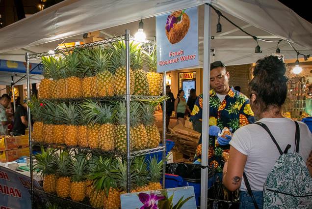 waikiki-fall-festival-2019-fokopoint-8045 Waikiki Fall Fest 2019