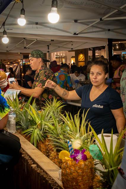 waikiki-fall-festival-2019-fokopoint-8046 Waikiki Fall Fest 2019