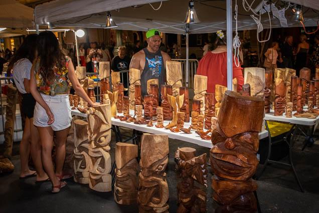 waikiki-fall-festival-2019-fokopoint-8054 Waikiki Fall Fest 2019