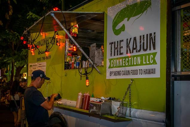 waikiki-fall-festival-2019-fokopoint-8065 Waikiki Fall Fest 2019