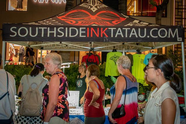 waikiki-fall-festival-2019-fokopoint-8066 Waikiki Fall Fest 2019