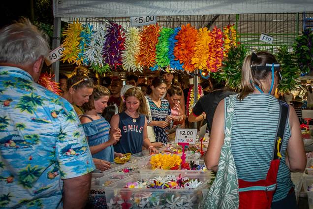 waikiki-fall-festival-2019-fokopoint-8083 Waikiki Fall Fest 2019