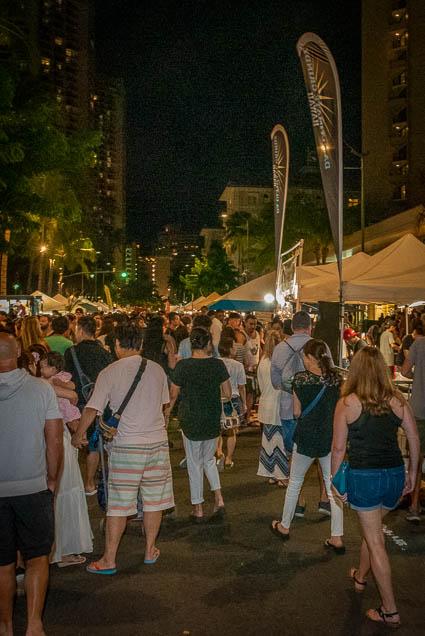 waikiki-fall-festival-2019-fokopoint-8085 Waikiki Fall Fest 2019