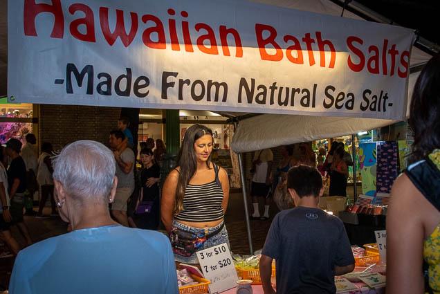 waikiki-fall-festival-2019-fokopoint-8093 Waikiki Fall Fest 2019
