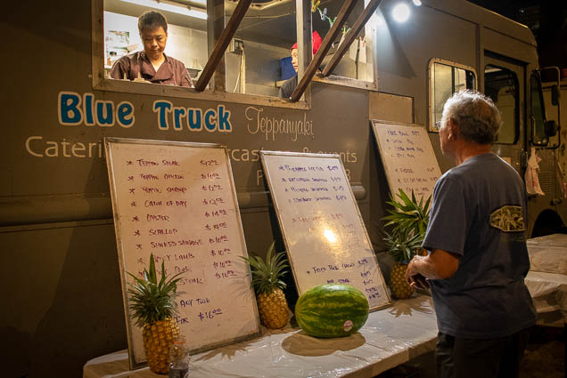 waikiki-fall-festival-2019-fokopoint-8108 Waikiki Fall Fest 2019