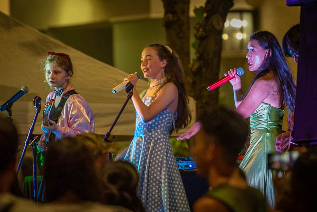 waikiki-fall-festival-2019-fokopoint-8127 Waikiki Fall Fest 2019