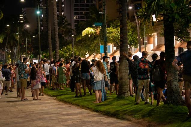 waikiki-fall-festival-2019-fokopoint-8156 Waikiki Fall Fest 2019
