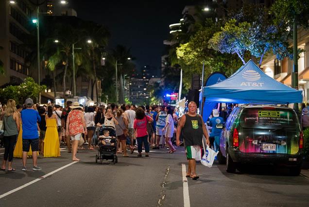 waikiki-fall-festival-2019-fokopoint-8159 Waikiki Fall Fest 2019
