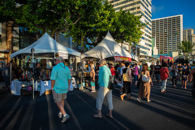 waikiki-hoolaulea-2009-honolulu-fokopoint-9232 67th Annual Waikiki Hoolaulea