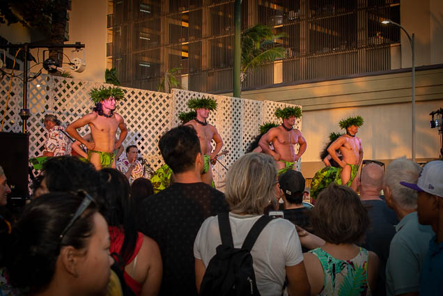 waikiki-hoolaulea-2009-honolulu-fokopoint-9292 67th Annual Waikiki Hoolaulea