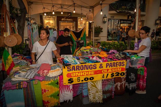 waikiki-hoolaulea-2009-honolulu-fokopoint-9295 67th Annual Waikiki Hoolaulea