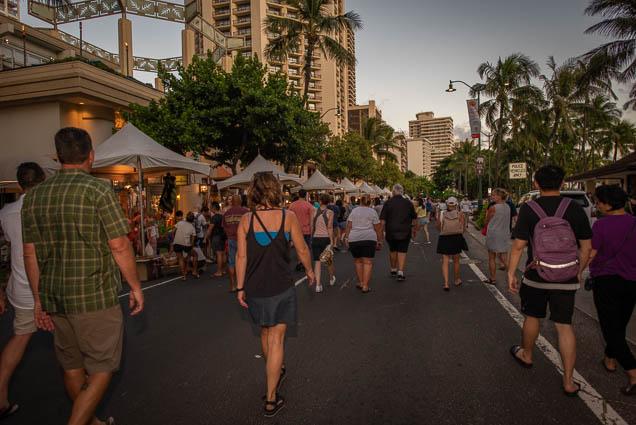 waikiki-hoolaulea-2009-honolulu-fokopoint-9298 67th Annual Waikiki Hoolaulea
