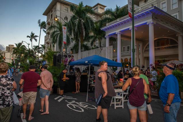 waikiki-hoolaulea-2009-honolulu-fokopoint-9299 67th Annual Waikiki Hoolaulea