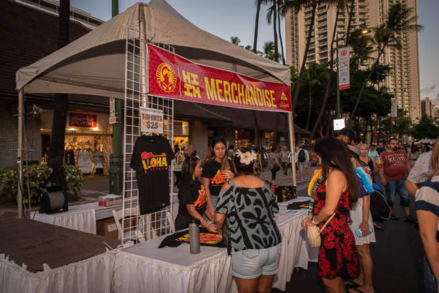 waikiki-hoolaulea-2009-honolulu-fokopoint-9300 67th Annual Waikiki Hoolaulea