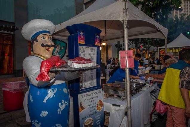 waikiki-hoolaulea-2009-honolulu-fokopoint-9314 67th Annual Waikiki Hoolaulea