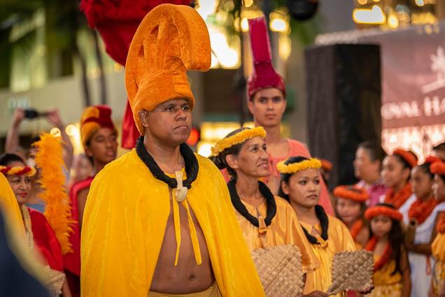waikiki-hoolaulea-2009-honolulu-fokopoint-9329 67th Annual Waikiki Hoolaulea