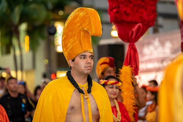 waikiki-hoolaulea-2009-honolulu-fokopoint-9330 67th Annual Waikiki Hoolaulea