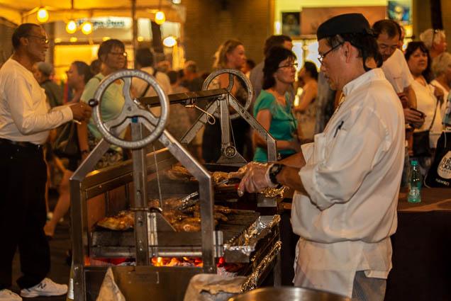 waikiki-hoolaulea-2009-honolulu-fokopoint-9363 67th Annual Waikiki Hoolaulea