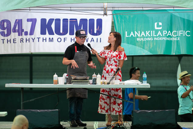 94-7-kumu-radio-rhythm-hawaii-stage-rice-fest-2019-honolulu-fokopoint-0594 10th Annual Rice Fest