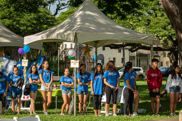aiea-high-hosa-namiwalks-hawaii-honolulu-2019-fokopoint-0947 NamiWalks Oahu at Civic Grounds