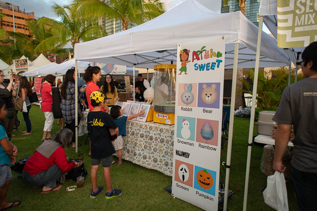 aloha-sweet-rice-fest-2019-honolulu-fokopoint-0575 10th Annual Rice Fest