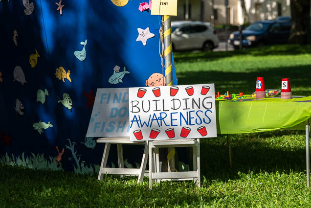 building-awareness-namiwalks-hawaii-honolulu-2019-fokopoint-0904 NamiWalks Oahu at Civic Grounds