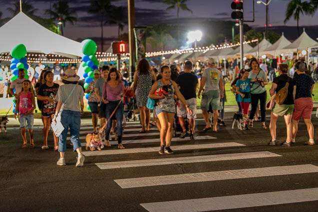 crosswalk-petblock-paina-honolulu-2019-fokopoint-1809-1 PetBlock Paina at Victoria Ward Park