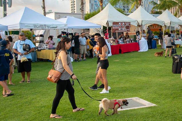 dog-rice-fest-2019-honolulu-fokopoint-0530 10th Annual Rice Fest