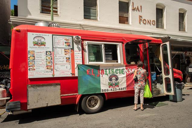 el-jalisciense-food-truck-hispanic-heritage-festival-honolulu-2019-fokopoint-0840 Hispanic Heritage Festival in Chinatown