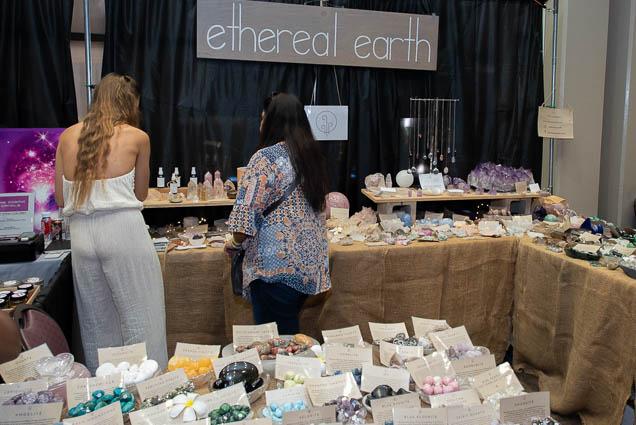 ethereal-earth-ohm-expo-honolulu-2019-fokopoint-1086 Organic Holistic & Metaphysical Expo
