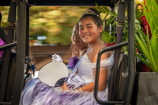 floral-parade-2019-aloha-festivals-fokopoint-honolulu-9553 73rd Annual Floral Parade