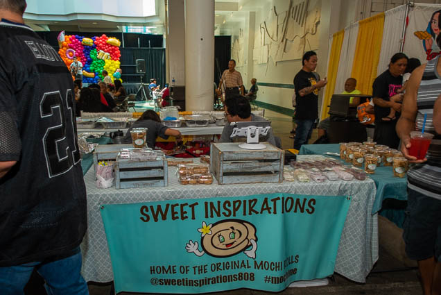 food-new-product-show-2019-honolulu-fokopoint-1139 Food and New Product Show at the Blaisdell