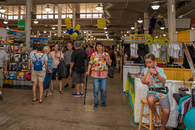 food-new-product-show-2019-honolulu-fokopoint-1170 Food and New Product Show at the Blaisdell