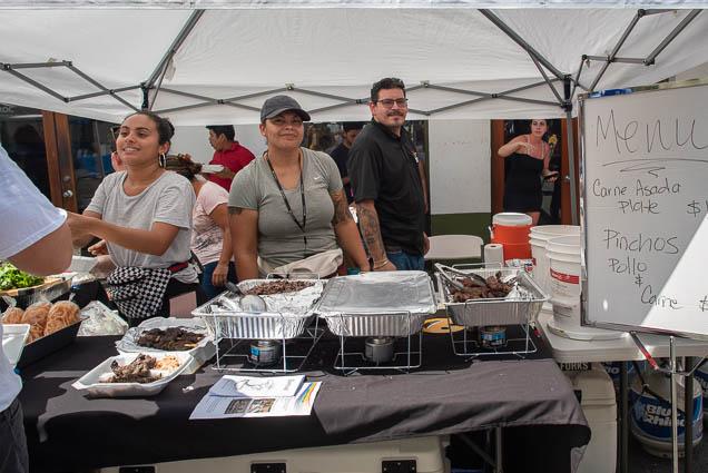 food-vendor-carne-asada-plate-hispanic-heritage-festival-honolulu-2019-fokopoint-0838 Hispanic Heritage Festival in Chinatown