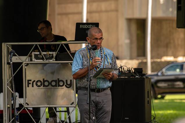 frobaby-namiwalks-hawaii-honolulu-2019-fokopoint-0903 NamiWalks Oahu at Civic Grounds